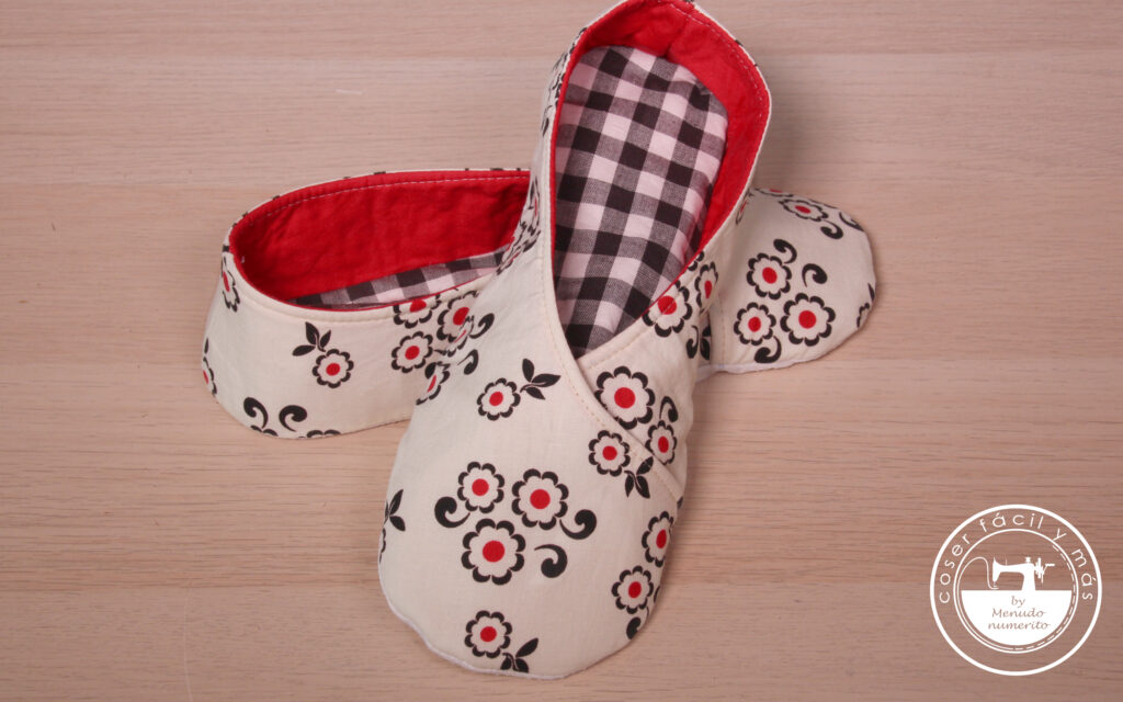 zapatillas antideslizantes kimono menudo numerito julian lopez singer